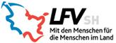Projekt LFV-SH